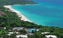 Paradisus Rio de Oro Resort & Spa - Guardalavaca, Kuba