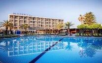 SunConnect Marina - Gouves, Řecko