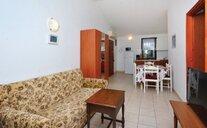 Apartmán CDH233 - Jelsa, Chorvatsko