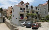 Ubytování 8993 - Cavtat - Cavtat, Chorvatsko