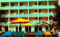 J hotel - Negombo, Srí Lanka