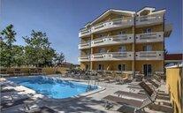 Zaton Aparthotel - Zaton, Chorvatsko