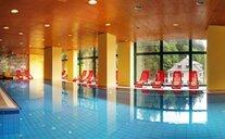 Hotel Elisabethpark - Bad Gastein, Rakousko