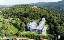 Hotel Karoli - Bavorsko, Německo