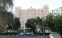Ramee Guestline Hotel Muscat - Muscat, Omán