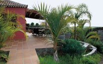 Villa Casa Anasilvia - Todoque, Španělsko