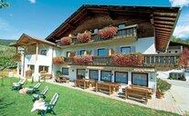 Pension Volgger - Alta Pusteria / Hochpustertal, Itálie