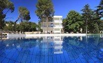 Falkensteiner Hotel Adriana Select - Zadar, Chorvatsko
