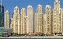 Ramada Plaza Jumeirah Beach Residence - Dubai, Spojené arabské emiráty