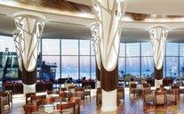 Noah's Ark Deluxe Hotel & Spa - Bafra, Kypr