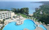 Grecian Park Hotel - Protaras, Kypr