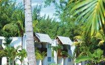 Hotel Riu Le Morne - Le Morne, Mauricius