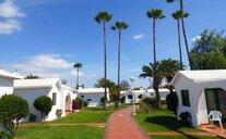 Aparthotel Canary Garden Club - Gran Canaria, Španělsko