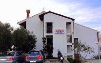 Apartmán Kate - Cavtat, Chorvatsko