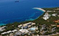 Bluesun Hotel Bonaca - Bol, Chorvatsko