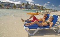Holiday Inn Resort Montego Bay - Montego Bay, Jamajka