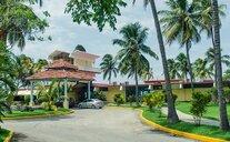 Gran Caribe Villa Tropico - Varadero, Kuba
