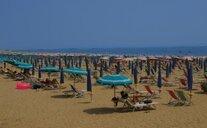 Hotel Soraya - Lignano Sabbiadoro, Itálie