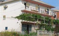 Apartmány Meri - Omiš, Chorvatsko