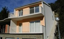 Apartmány Nevenka - Podgora, Chorvatsko