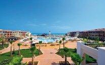 Be Live Grand Saidia - Saidia, Maroko