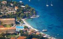 Remisens Hotel Albatros - Cavtat, Chorvatsko