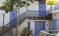 Cyprus Villages Kalavos - Larnaca, Kypr