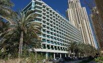 Hilton Dubai Jumeirah Resort - Dubai, Spojené arabské emiráty