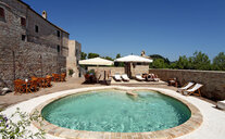 Residence Borgo da Mare - San Benedetto del Tronto, Itálie