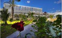Hotel Amadria Park Ivan (ex.Solaris Ivan) - Šibenik, Chorvatsko