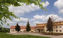Hotel Kopanice - Žítková, Česká republika