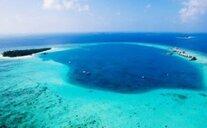Angsana Velavaru - Haa Dhaalu Atoll, Maledivy