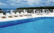 Hotel Playa Azul - Cala'n Porter, Španělsko