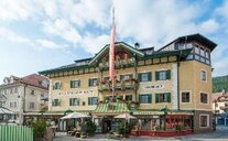 Adler Hotel - Alta Pusteria / Hochpustertal, Itálie