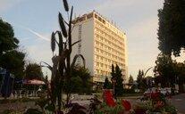 Hotel Magnólia - Piešťany, Slovensko