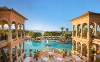 Iberostar Grand Hotel El Mirador - Costa Adeje, Španělsko