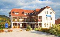 Garni Hotel Zvon - Zrece, Slovinsko