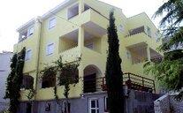 Villa Neda - Omiš, Chorvatsko