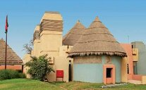 Sheraton Hotel Resort & Spa - Brufut, Gambie