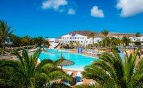 Hotel HL Paradise Island - Playa Blanca, Španělsko