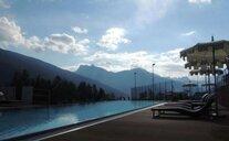 Hotel Albion - Val Gardena / Alpe di Siusi, Itálie