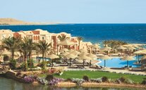 Radisson Blu Resort - El Quseir, Egypt
