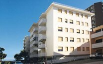Residence Primavera - Lignano Sabbiadoro, Itálie