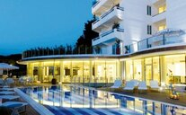 Mondial Resort & Spa - Marina di Pietrasanta, Itálie