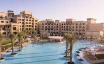 Saadiyat Rotana Resort & Villas - Abu Dhabi, Spojené arabské emiráty