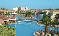 Atlantica Aeneas Hotel - Makronissos, Kypr