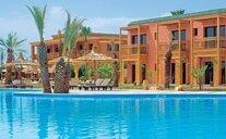 Pickalbatros Aqua Fun Club - Marrákeš, Maroko