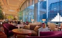Grand Hotel Hyatt Beijing - Peking, Čína