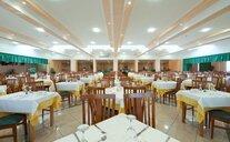 Hotely Mimosa & Hedera - Rabac, Chorvatsko