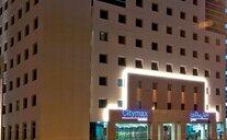 Citymax Bur Dubai - Bur Dubai, Spojené arabské emiráty